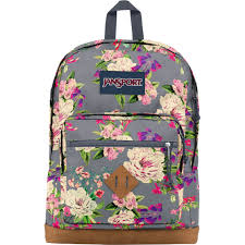 Jansport City View Backpack   Backpacks   More   Shop The ... 27 Best Deals We Could Find On The Internet Chicago Tribune Olympic Village United Shop For Jansport Bags Online 31 Promo Code For Jansport Bpack Coupon Code Coupon Vapordna Coupon December 2019 10 Off Purchase Of 35 Or Pin By Jori Wagen Kiabi Jcpenney Coupons Jansport Coupons Promo Codes Deals March Earn Royal Sporting House Warehouse Sale May Singapore Superbreak Bpack Jansportcom Auto Repair St Louis Hsn Shopping Makemytrip Intertional Hotel