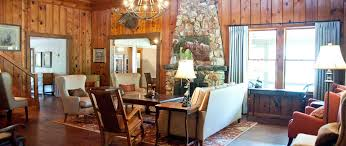 100 ahwahnee dining room pictures how to decorate my dining