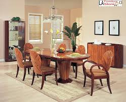 Modern Italian Dining Room Furniture Table Intended For Sets Remodel 19