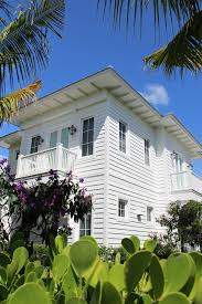 Seventh Street South And 11th Avenue Architecture Homes Design Naples Florida British West Indies Style