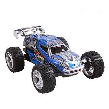 Remote Control Car RC Cars 4wd Shaft Drive Trucks WLtoys L929 ... Fmt 112 Ipx4 Scale Electric Rc Car Offroad 24ghz 2wd High Speed 33 How To Get Into Hobby Basics And Monster Truckin Tested 110 Brushless 60a Esc Control With A Fan For Cars Rc 24g 20kmh Racing Climbing Remote Radio Controlled Trucks Boats Buggies At Riders Tractor Trailer Big Rig Carrier 18 Wheeler Redcat Best Nitro Buggy Crawler Choice Products 24ghz Truck Powered 4wd Large In Snow Expert Revealed The Best Traxxas Rc Cars You Need To Know State Tamiya King Hauler Toyota Tundra Pickup