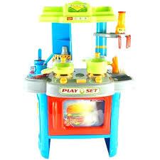 cuisine jouet pas cher jouet cuisine en bois pas cher cuisine enfant miele cuisine bois