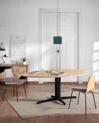 forma farbwahl in holz gepolstertem stuhl stuhl wohnzimmer
