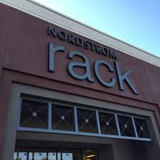 Nordstrom Rack 70 s & 115 Reviews Department Stores
