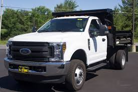 New 2018 Ford F-350 Dump Truck For Sale | Middlebury VT Buy Mattys Toy Stop 9piece Deluxe Plastic Beach Toys Sand Set With Tool Storage Pickup Truck China Beiben Dump Truckchina Suppliersbeiben Water Cat Course 777 Dump Truck Traing Plumbing Boilmaker Diesel Shovel Tool Holder Shovels Brooms Rake Rack Organizer Good For Arborist Chipper Trucks Work West Just A Car Guy Superbly Custom Engineered Bed Flip Up Online How To Drag And Drop Files Folders End Semi Transfer Dumps Peterbilt Kenworth