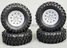 Gmade 1/10 SCALE TRUCK RIMS 1.9 STEEL STAMPED Beadlock Wheels SILVER ... Kmc Wheel Street Sport And Offroad Wheels For Most Applications Pating Truck Bus Trailer With Tire Mask Youtube Amazoncom Spherd Hdware 9654 12inch Hand Replacement Dodge Ram 1500 17 Inch 5 Lug Steel Rim17x7 51397 Dayton Rims Sale N Magazine 3500 Hd Chevy 8 16x6 Gmc Dual Drw Rim Gmade 110 Scale Truck Rims 19 Steel Stamped Beadlock Silver 16inch 16x65 Pcd 5x120 Winter Stable Buy Isuzu Sell Steel Wheel 2x825 From Shandong Shengtai Co Ltd Black Or Camo Tan Rims Tacoma World Lift Axel Alinum Tagged
