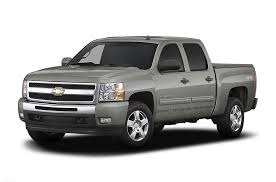 2010 Chevrolet Silverado 1500 Hybrid - Price, Photos, Reviews & Features 2010 Chevrolet Silverado For Sale Classiccarscom Cc1031425 2500hd Lt Z71 Ext Cab Pickup Truck All 1500 Vehicles At Transwest Price Photos Reviews Features 2019 Chevy High Country Colors Unique Video 2007 Heavy Duty Spied With Front End Changes And Rating Motortrend Waukon Canon City Information