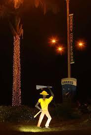 Bellevue Singing Christmas Tree by 120 Best Caribbean Christmas Images On Pinterest Coastal