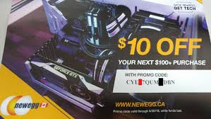 Other] Newegg.ca Code $10 Off $100+ Purchase [Newegg ... Playstation General How To Use A Newegg Promo Code Corsair Coupon Code Wcco Ding Out Deals Edit Or Delete Promotional Discount Access Newegg Black Friday Ads Sales Deals Doorbusters 2018 The Best Coupon Canada Play Asia August 2019 Up 300 Off Gaming Laptops Codes Brand Coupons Western Digital Pampers Diapers Xerox Promo M M Colctibles Store Logitech Amazon Ireland Website