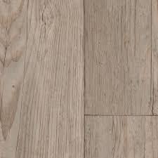 ilima vinylboden pvc holzoptik diele eiche creme grau hell