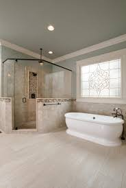 Home Design : Bathroom Remodel On A Budget Bathroom Wall Ideas On A ... 15 Cheap Bathroom Remodel Ideas Image 14361 From Post Decor Tips With Cottage Also Lovely Wall And Floor Tiles 27 For Home Design 20 Best On A Budget That Will Inspire You Reno Great Small Bathrooms On Living Room Decorating 28 Friendly Makeover And Designs For 2019 Bathroom Ideas Easy Ways To Make Your Washroom Feel Like New Basement Low Ceiling In Modern Style Jackiehouchin