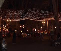 8ft Christmas Tree Homebase by Led Christmas Lights Warm White Christmas Lights Decoration
