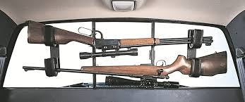 Untitled 5 Great Gun Racks For Your Vehicle Petersens Hunting An Afghan Soldier On A Machine Gun Mounted To Truck In Afghistan My New Rack Youtube Carrying Rifles Cars Northwest Firearms Oregon Washington Rack Truck Window Nissan 350z Hidden Mount Hiding Spot Quickdraw Utv Day Inc Smartrest Racken Rest Shooting Door Mounted Diy Transporting Predatormasters Forums Custom Roof Ceiling Of Chevy Colorado Gmc Canyon Ideas Souffledeventcom Rear Best Rated In Indoor