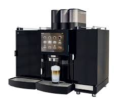 Commercial Coffee Makers