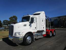 2012 Kenworth T403 - Adtrans Used Trucks Used 2010 Kenworth T800 Daycab For Sale In Ca 1242 Kwlouisiana Kenworth T270 For Sale Lexington Ky Year 2009 Used Tri Axle For Sale Georgia Ga Porter Truck 1996 Trucks On Buyllsearch In Virginia Peterbilt Louisiana Awesome T300 Florida 2007 Concrete Mixer Tandem 2006 From Pro 8168412051 Youtube