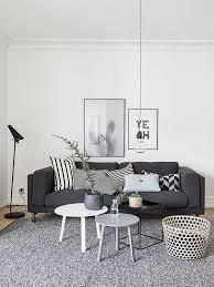 Ikea Living Room Ideas 2017 by Best 25 Ikea Living Room Ideas On Pinterest Ikea Wall Units