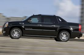 2013 Cadillac Escalade EXT Photos, Specs, News - Radka Car`s Blog Cadillac Rides Magazine Cadillac Escalade Truck For Sale Ext In 2002 Ext Archived Test Review Car And Driver 2007 Awd 4dr For Sale 70015 Mcg Used 2004 Cadillac Escalade Base In West Palm Fl 2003 Navi Dvd Leather 60l V8 New Much Less Ostentatious The Truth About Cars 2010 Premium Delray Beach 2008 Sonoma Red 36963467 Gtcarlotcom Base Crew Cab Pickup Auto And Auction