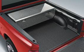 Mopar Announces More Than 300 Accessories For 2013 Ram 1500 Photo ... Dmax Ubox Xl Pickup Accsories Accessory Amarok How To Measure Your Truck Bed Accsories Weather Guard Box Inlad Van Company Mitsubishi L200 2005 Onwards Aeroklas Tool Storage 4x4 2017 Honda Ridgeline Toolbox Drop Youtube Underbed Boxes Find The Best Cap World 79 Imagetruck Ideas Tool Brute Low Profile Losider Covers Cover 78 Bak With Ford Pickup Bozbuz Trinity Equipment