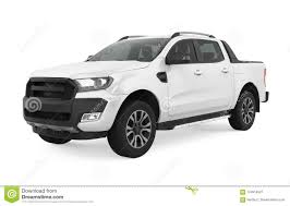 Pickup Truck Isolated Stock Illustration. Illustration Of Carrier ... Ford Ranger Pickup Truck White 12v Kids Rideon Car Remote Hg P407 Offroad Rc Climbing Oyato Rtr Trucks Stock Photos Images Alamy Cute Little White Truck Trucks Pinterest Nissan Navara Pickup Model In Scale 118 1925430291 Decked 5 Ft 7 Bed Length Pick Up Storage System For Dodge 2008 F150 4dr Atlas Railroad Ho Atl1246 Toys Vector Image Red Royalty Free Police Continue Hunt Suspected Fatal Hit Isolated Stock Illustration Illustration Of Carrier Side View Black On Background 3d