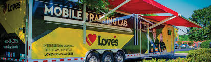 Love's Mobile Training Centers Drive Success For Love's | Noregon Loves Truck Stop 2 Dales Paving What Kind Of Fuel Am I Roadquill Travel In Rolla Mo Youtube Site Work Begins On Longappealed Truckstop Project Near Hagerstown Expansion Plan 40 Stores 3200 Truck Parking Spaces Restaurant Fast Food Menu Mcdonalds Dq Bk Hamburger Pizza Mexican Gift Guide Cheddar Yeti 1312 Stop Alburque Update Marion Police Identify Man Killed At Lordsburg New Mexico 4 People Visible Stock Opens Doors Floyd Mason City North Iowa