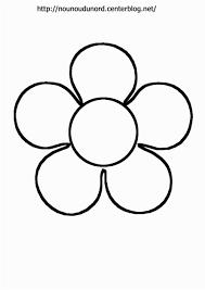 Livre De Coloriage Vase Illustration De Vecteur Illustration Du
