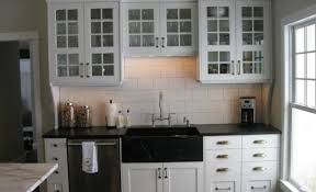 Cheap Cabinet Knobs Under 1 by Stunning Kitchen Knobs Discount Tags Cabinet Knobs With