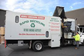 Rapid Recycling Inc. Ms Cheap Events Where You Can Shred Important Documents Four Tarbell Realtors Offices To Hold Free Community Shredding Home On Site Document Destruction Used Shred Trucks Vecoplan Take Advantage Of Days Oklahoma Tinker Federal Credit Union Ssis The Month Mobile D Youtube Refurbished 2007 Shredtech 35gt Preemissions King Sterling With Trivan Paper Shredder Compactor For Sale By Carco Secure Companies Ldon Birmingham Manchester Leeds Highly Costeffective