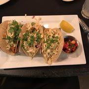 Tommys Patio Cafe Lunch Menu by Tommy U0027s Restaurant Oyster Bar 137 Photos U0026 124 Reviews Seafood