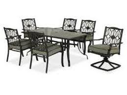 100 corner dining room table walmart sofas u0026 couches