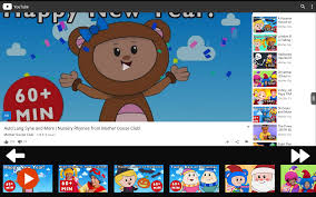 Youtube Childrens Halloween Books by Amazon Com Kids Video For Youtube Appstore For Android
