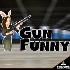 GF 011 – Hurricane Daniel | Gun Funny - A Gun Podcast 50 Discount Hotels In Sri Lanka Melissas Cupcakes Promo Code Gunmag Gun News 55 Friday November 8 The Mag Life Gun Magazinesgunclip Depot Premium Supplier Of Hand Gun Gunmagwarehousecom Experience Lifeisshwell Updated 2018 Black Friday Cyber Monday Sales Master List Dpms Gen I Ii Ar 308 260 243 10round Magazine Vedder Holsters Get A For Christmas And Now Need Detroit Coupons Deals Dell Home Stackable Sig Sauer P365 Microcompact 9mm 12round Magazine 3799 Ihop Online Doctors Traing Coupon Hellmans Mayo Printable 2019 Ocean Park Military Coupon Codes Discounts Promos Wethriftcom