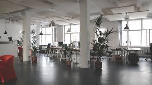 taxe bureaux barème de la taxe annuelle sur les bureaux
