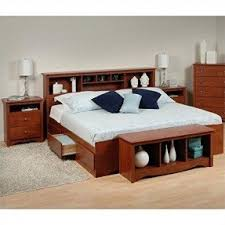 Bedroom Sets With Storage by Red Bedroom Sets Foter