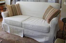 Clayton Marcus Sofa Replacement Cushions by Best Slipcoverfa Sleeper Slipcovers With Cushions Stylesleeper