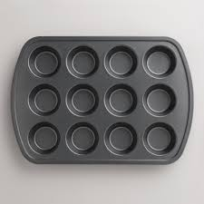 World Market Luxe Sofa Slipcover Ebay by Bakeware Ramekins Baking Pans Baking Dishes World Market