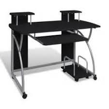 achat bureau informatique bureaux pour informatique table de bureau pour ordinateur