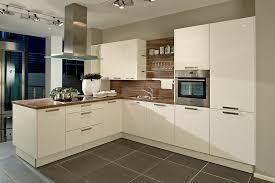 kuchen schmidt 24 gutschein white gloss kitchen wood