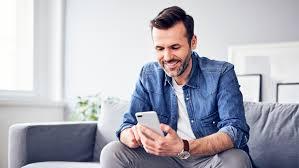 ebay analyse so viel lässt sich mit gebrauchten smartphones