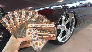 One Stop Titanium In Hawaii | Rim Repair | Automotive & Personal ... Effects Of Upsized Wheels And Tires Tested 7 Tips To Buy Cheap Truck Fueloyal Autosport Plus Cray Corvette Rims 2001 Freightliner Fld132 Xl Classic Misc Wheel Rim For Sale 555419 Used 245 Ball Seat 10 Hole 1791 Sell My New Used Tires Rims More Black Tandem Axle 225 Semi Wheel Kit Alcoa Style Karoo By Rhino Gear Alloy 726 Big Block Milled For Sale Cheap New Used Truck For Sale Junk Mail