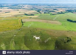 Aerial View Of Alton Barnes White Horse, Milk Hill, Near Pewsey ... Alton Priors And Barnes Wiltshire England Stock Photo 2017 Circles Milk Hill The Croppie White Horses Of World Is My Lobster Candida Lycett Green White Horse Salisbury Stonehenge Solitary Rambler 89 To Aldbourne Youtube Aerial View Horse Sgtgrech1966s Most Teresting Flickr Photos Picssr