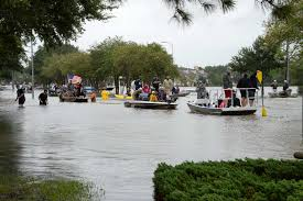 Halloween Express Houston Katy Tx by Texas Officials Need To Accept Climate Change San Antonio