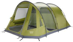 Vango | Tents & Camping Equipment | Blacks Tent Canopies Exteions And Awnings For Camping Go Outdoors Vango Icarus 500 With Additional Canopy In North Shields Tigris 400xl Canopy Wwwsimplyhikecouk Youtube 4 People Ukcampsitecouk Talk Advice Info Tent Shop Cheap Outdoor Adventure Save Online Norwich Stanford 800xl Exceed Side Awning Standard 2017 Buy Your Calisto 600 Vangos Tunnel Style With The Meadow V Family Kinetic Airbeam Filmed 2013