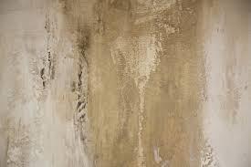 Creative Wood Texture Floor Wall Rustic Decoration Artist Paint Material Design Hardwood Shabby Handmade Plaster Canvas