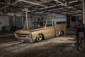1968 Chevy C10- Goldie Boy 2018 Freightliner 122sd Truck Country 2007 Intertional 4200 Stake Bed For Sale Auction Or Lease A Video Tour Of The Worlds Largest Truckstop Iowa 80 Youtube Custom Truckbeds For Specialized Businses And Transportation Quad Cities Cruisers Truckingdepot 2016 Lifeliner Magazine Issue 3 By Motor Association