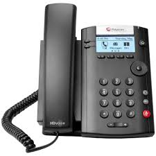 Polycom VVX 201 IP Phone - 2200-40450-025 Polycom Soundpoint Ip 650 Vonage Business Soundstation 6000 Conference Phone Poe How To Provision A Soundpoint 321 Voip Phone 450 2212450025 Cloud Based System For Companies Voip Expand Your Office With 550 Desk Phones Devices Activate In Minutes Youtube Techgates Cx600 Video Review Unboxing