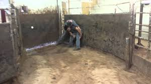 Sale Barn Wrestling Hollis. - YouTube 19375 Peach Avenue Keosauqua Ia 52565 Hotpads 306 Market 24418 Lacey Trail Pearson House Museum Complex The Fine Old Brick And Stone House In Listing 25076 220th Street Mls 20165489 Davis Villages Of Van Buren Iowa Girl On The Go Bound Youtube 18369 Rte J40 Realestatecom St 305