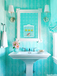 Teal Color Bathroom Decor by Aqua Home And Design Best Home Design Ideas Stylesyllabus Us