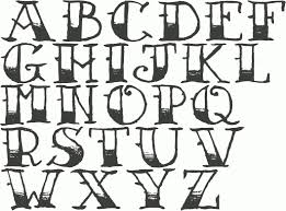 Awesome Graffiti Fonts Font Pinterest Best 25 Cool To Draw Ideas Word