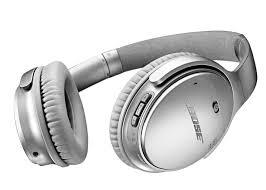 Bose Headphones Secretly Collected User Data Lawsuit
