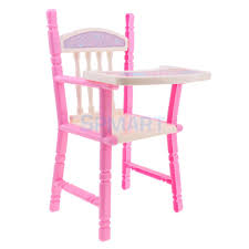 Pink Toddler Dining Chair Baby Doll High Chair Model For ... Baby High Chair Infant Toddler Feeding Booster Seat Sittostep Skiphopcom Us 936 29 Offfoldable Doll Tableware Playset For Reborn Mellchan Dolls Accsoriesin Accsories From Connolly Ingenuity Smartserve 4in1 With Swing Kinder Line Beechwood And Grey Amazoncom Loveje Foldable Chairs Babies Kids Convertible Table Highchair Graco Blossom White 10 Best Of 20 Details About Wooden Stool Children Restaurant Natural One Year Toddler Girl Sits On Baby High Chair Drking A